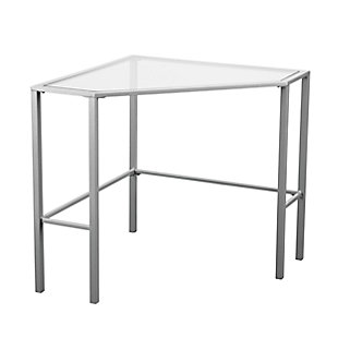 Hallie Corner Desk, , large