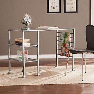 Langston Writing Desk, , rollover