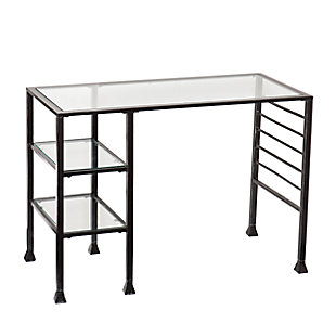 Langston Writing Desk, , large
