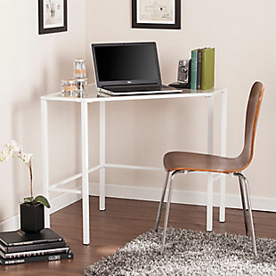 Hallie Corner Desk, , rollover