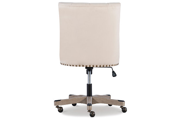 Lilu Office Chair, , large