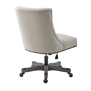 Lilu Office Chair, , rollover