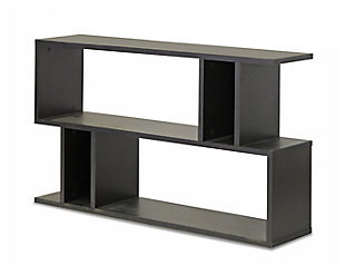 Goodwin Modern Bookshelf, , large
