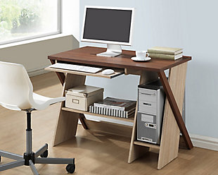 Writing Desk, , rollover