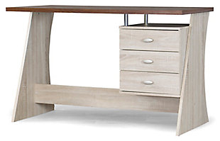Parallax Writing Desk, , large