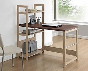 Hypercube Writing Desk, , rollover