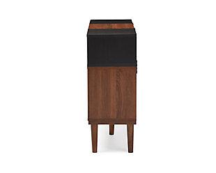 Anderson Mid-century Retro Modern Sideboard Storage Cabinet, , large