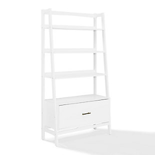 Hallie Large Etagere, , rollover