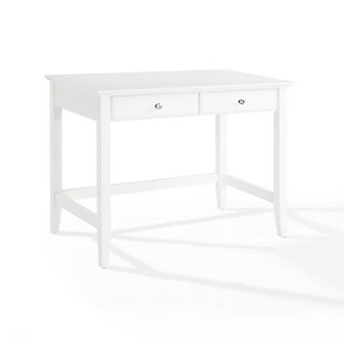Campbell Writing Desk, , rollover