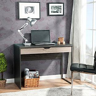 One Drawer Laptop Desk, , rollover