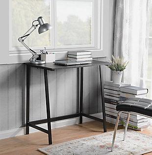 Multipurpose Writing Desk, , rollover
