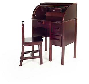 Jr. Art Table & Chair, , large