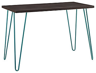 Retro Desk, , large