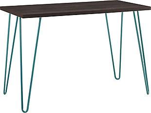 Retro Desk, , rollover
