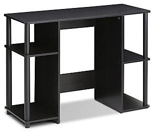Multipurpose Home Office Desk, , large