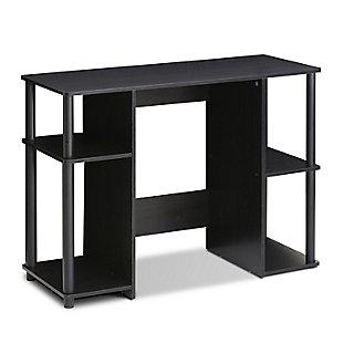Multipurpose Home Office Desk, , rollover
