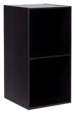 Cube Storage Shelf, , large