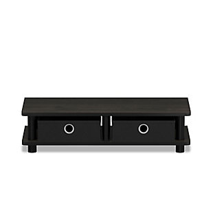 Furinno Turn-N-Tube Monitor Stand, , rollover