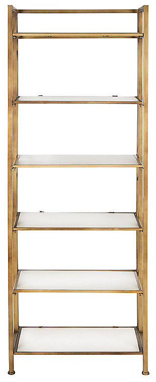 Kimmy Etagere, , large