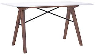 Zuo Modern Saints Desk, , large