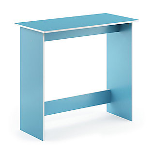 Simplistic Study Table, , large