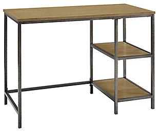 Crosley Brooke Desk, , large