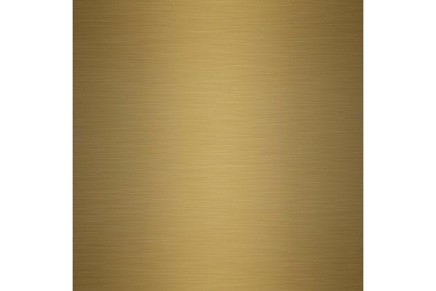 Crosley Aimee 2-Piece Etagere Set, , large