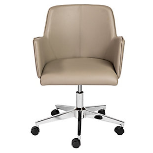 Euro Style Sunny Pro Office Chair, , rollover