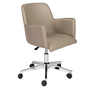 Euro Style Sunny Pro Office Chair, , large
