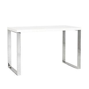 Euro Style Dillon Desk, , large