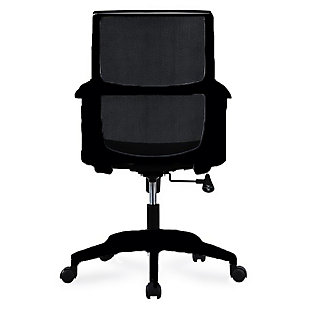 Euro Style Airi Office Chair, , large