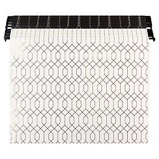 U Brands Hanging File Folders, , large