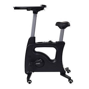 FlexiSpot V9 Desk Bike, , large