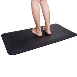 FlexiSpot Anti-Fatigue Mat, , rollover