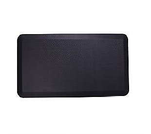 FlexiSpot Anti-Fatigue Mat, , large