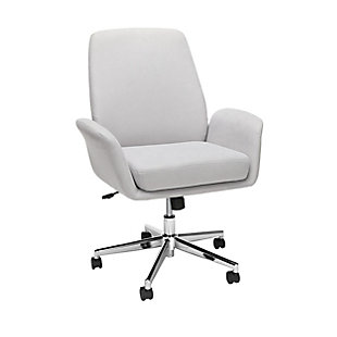 OFM Core Collection Upholstered Office Chair, , large