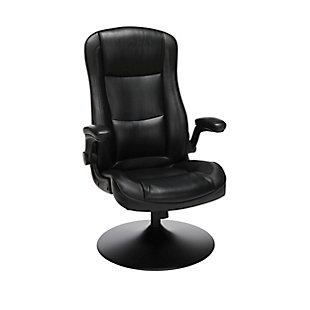 RESPAWN 800 Racing Style Gaming Rocker Chair, , large