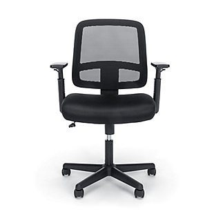 OFM Essentials Collection Mesh Back Chair, , rollover