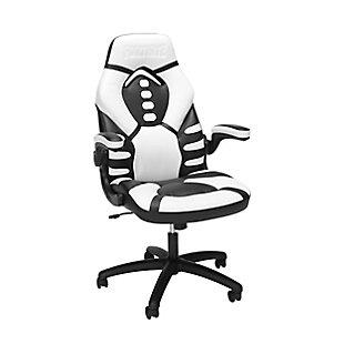 OFM Fortnite Skull Trooper-V Gaming Chair, , large