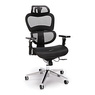 OFM 540 Core Collection Ergo Office Chair, , large