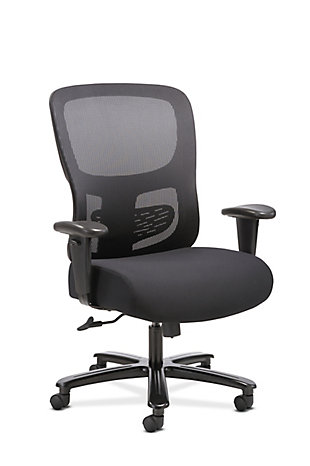 OFM Big & Tall Task Chair, , large