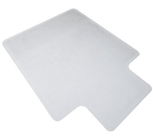 "OFM Essentials Collection ESS-8800HF 36"" x 48"" Hard Surface Chair Mat, , large"