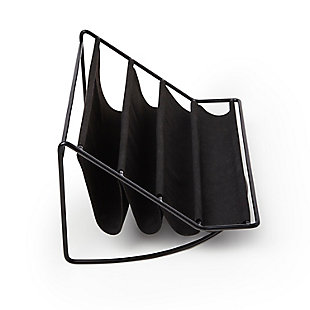 Umbra Large Hammock Accessory Organizer, , large