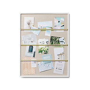 Umbra Tucker Photo Display, , large