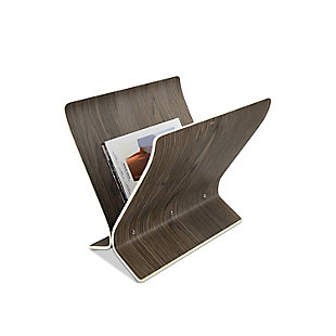 Umbra Arling Magazine Rack, , large