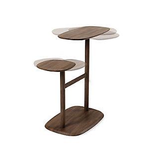 Umbra Swivo Side Table, , large
