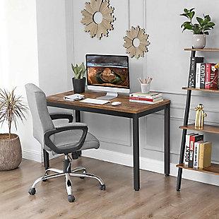 Vasgale Alinru Multifunctional Table/Computer Desk, , rollover