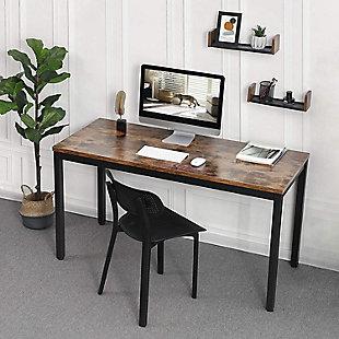 "Vasgale 55"" Writing/Computer Desk, , rollover"