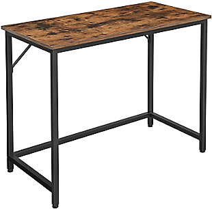 "Vasgale 39"" Writing/Computer Desk, , large"