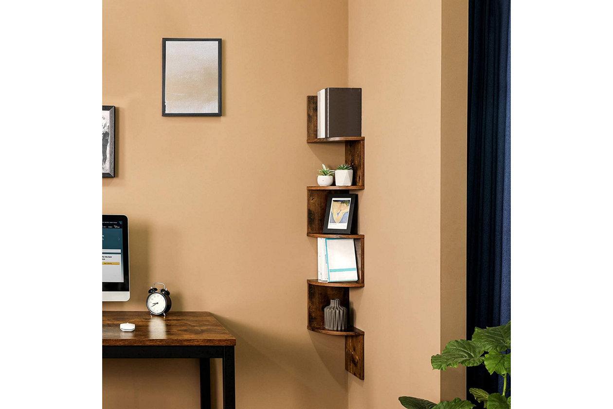 H cgid=bookcases